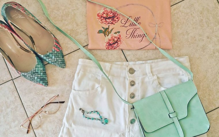 Outfit 7 – Pastelli